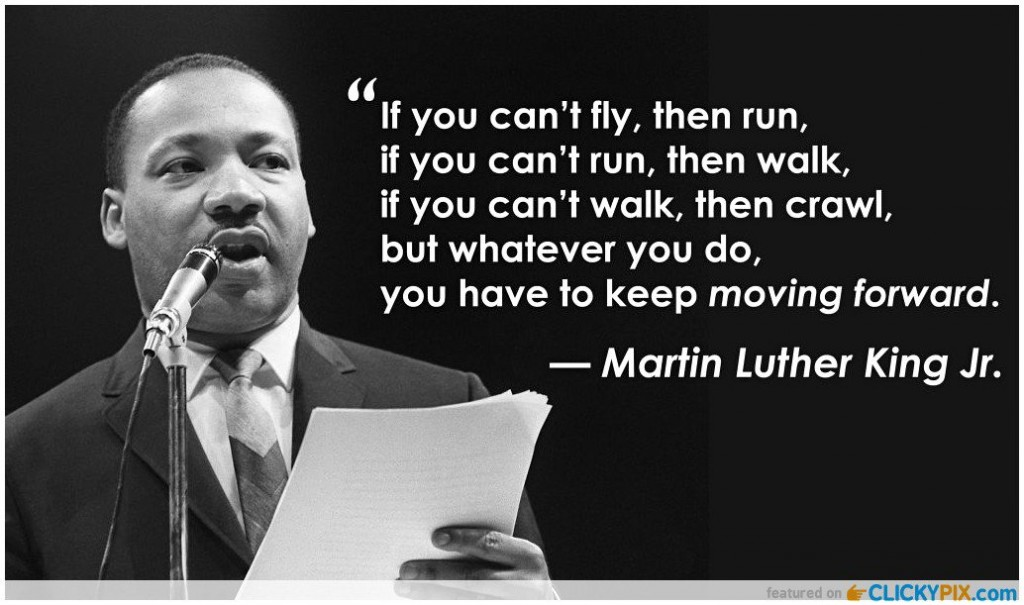 937934054-Martin-Luther-King-Jr-Quotes-1001